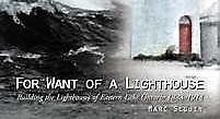 Lighthouses of Ameliasburgh (presentation)